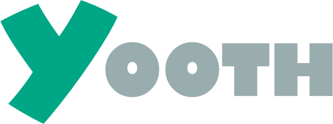 Yooth