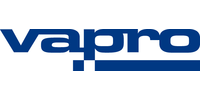 VAPRO logo