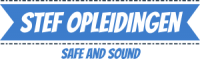 Stef Opleidingen logo