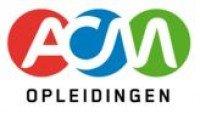 ACM Opleidingen  logo