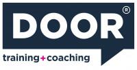 DOOR Training & Coaching logo