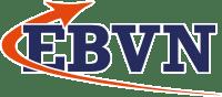 VCA in de regio logo