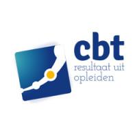 CBT Trainingen & Opleidingen logo