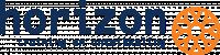 Horizon Training & Ontwikkeling  logo