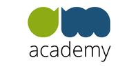Digital Masters Academy logo