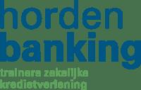 Horden Banking  logo