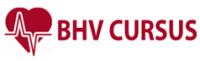 BHV-cursus.nu logo