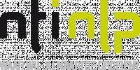 NTI NLP logo