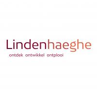 Lindenhaeghe logo