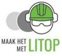 Litop logo