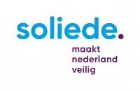 Soliede Opleidingen logo