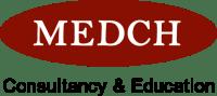 MEDCH logo