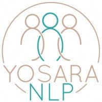 Yosara Geerlings logo