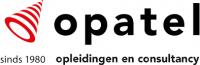 Opatel logo