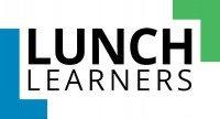 Lunch Learners  logo
