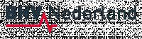 BHVNederland logo