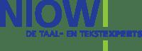 NIOW logo