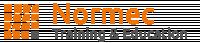 Bureau voor Kwaliteitszorg Zuid B.V.  logo