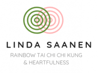Linda Saanen  logo