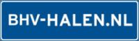 BHV-Halen.nl logo
