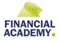 Financial Academy BilancioWorkx logo