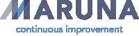 Maruna Process Improvement logo