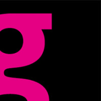 Gmi designschool logo