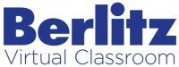Berlitz Schools of Languages logo